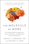The Molecule of More book summary, reviews and download