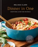 Dinner in One book summary, reviews and download