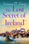 The Lost Secret of Ireland book summary, reviews and download