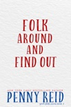 Folk Around and Find Out book summary, reviews and downlod