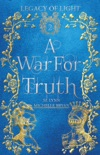A War for Truth book summary, reviews and downlod