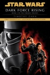 Dark Force Rising: Star Wars (The Thrawn Trilogy) book summary, reviews and download