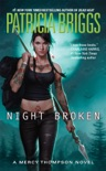 Night Broken book summary, reviews and download