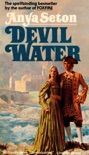 Devil Water book summary, reviews and download