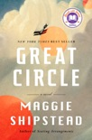 Great Circle book summary, reviews and download