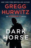 Dark Horse book summary, reviews and download