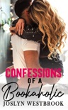 Confessions of a Bookaholic book summary, reviews and download