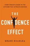 The Confidence Effect book summary, reviews and download