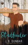 Studfinder book synopsis, reviews