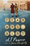Dear Mrs. Bird book summary, reviews and download