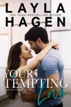 Your Tempting Love book summary, reviews and downlod