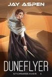 Duneflyer book summary, reviews and download