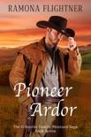 Pioneer Ardor book summary, reviews and downlod