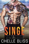 Singe book summary, reviews and download