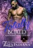 Totally Boxed e-book