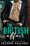 The British Affair book summary, reviews and downlod