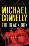 The Black Box book summary, reviews and download