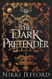 The Dark Pretender book summary, reviews and downlod