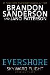 Evershore (Skyward Flight: Novella 3) book summary, reviews and download