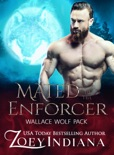 Mated to the Enforcer book summary, reviews and downlod