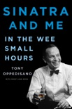 Sinatra and Me book summary, reviews and download