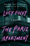 The Paris Apartment book summary, reviews and downlod