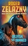 Dilvish, the Damned e-book