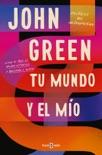 Tu mundo y el mío book summary, reviews and downlod