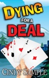 Dying for a Deal book summary, reviews and downlod