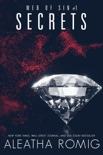 Secrets book summary, reviews and download