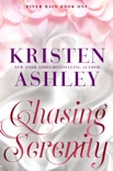 Chasing Serenity book summary, reviews and download