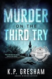 Murder on the Third Try book summary, reviews and download