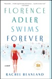 Florence Adler Swims Forever book summary, reviews and download