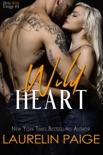 Wild Heart e-book Download