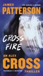 Cross Fire book summary, reviews and downlod