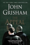 The Appeal book summary, reviews and download
