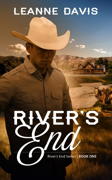 River's End (River's End Series, #1) by Leanne Davis Book Summary, Reviews and E-Book Download