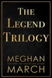 The Legend Trilogy book summary, reviews and downlod