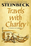 Travels with Charley book summary, reviews and downlod