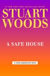 A Safe House book summary, reviews and download