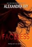 Faceless e-book