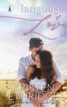 Language of Love book summary, reviews and downlod