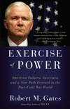 Exercise of Power book summary, reviews and download