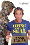Living with a SEAL book summary, reviews and download