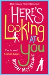 Here's Looking At You book summary, reviews and download