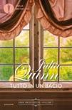 Bridgerton - 7. Tutto in un bacio book summary, reviews and downlod