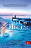 O lago místico book summary, reviews and downlod