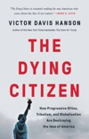 The Dying Citizen e-book