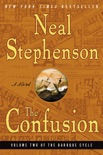 The Confusion book summary, reviews and downlod