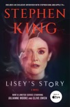 Lisey's Story book summary, reviews and download